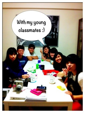 English-tuition-class-2011-2