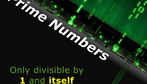 Maths-what-are-prime-numbers-cryptography