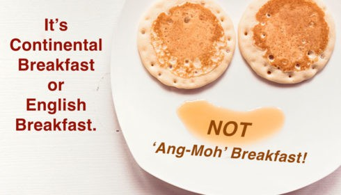 Vocabulary-Continental-vs-English-Breakfast